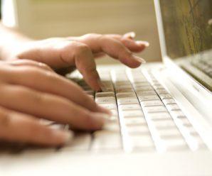Computersicherheit bei Schülern und Studenten – Das sollte man wissen