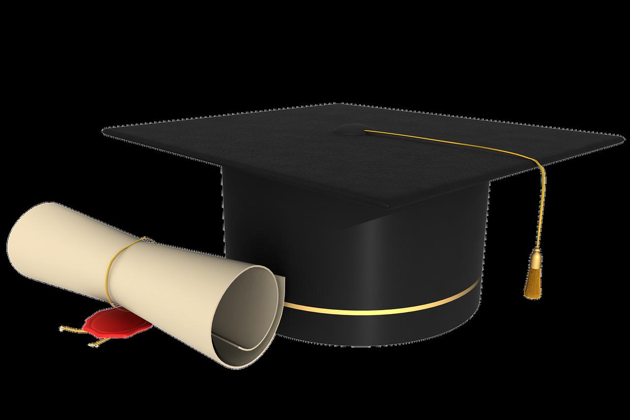 Privatschulen Ratgeber - Alles zum Thema Bildung, Schule, Studium