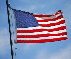 Das F1-Visum für den USA Sprachkurs