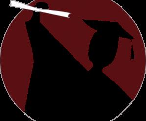 Student & Freelancer nebenbei – Wie lassen sich Studium und Nebenberuf vereinen?