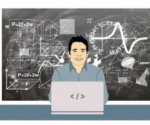 Welche Inhalte bietet das Wirtschaftsinformatik-Studium an der Fernuni