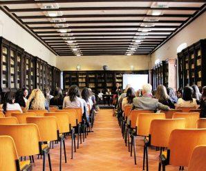 Privatschulen boomen – aber wer kann sich das leisten?