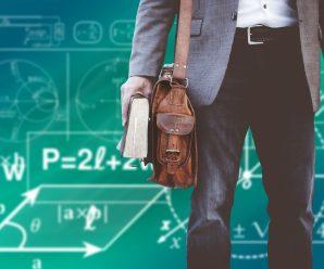 Lehrer-Motivation – mehr Produktivität für die Schule durch Enthusiasmus