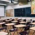 Die Vorteile von Privatschulen im Ausland