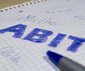 Was ist bei der Prüfungsanfechtung zu beachten?