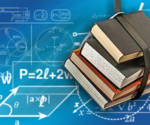 Studium finanzieren- was ist möglich und welche Voraussetzungen werden erwartet?