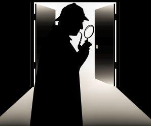Ausbildung zum Detektiv