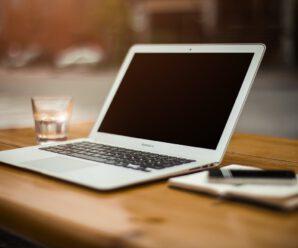 Die Vorteile eines Virtual Office
