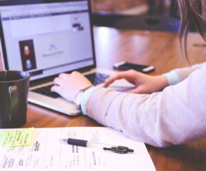 Welche Laptops eignen sich für Schüler